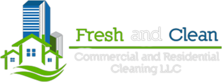 Fresh and Clean ATL | Commercial And Residential Cleaning in Georgia